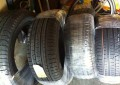 Te koop: nieuwe Pirelli Scorpion Verde 255/60/18. Prijs € 565 inl. BTW